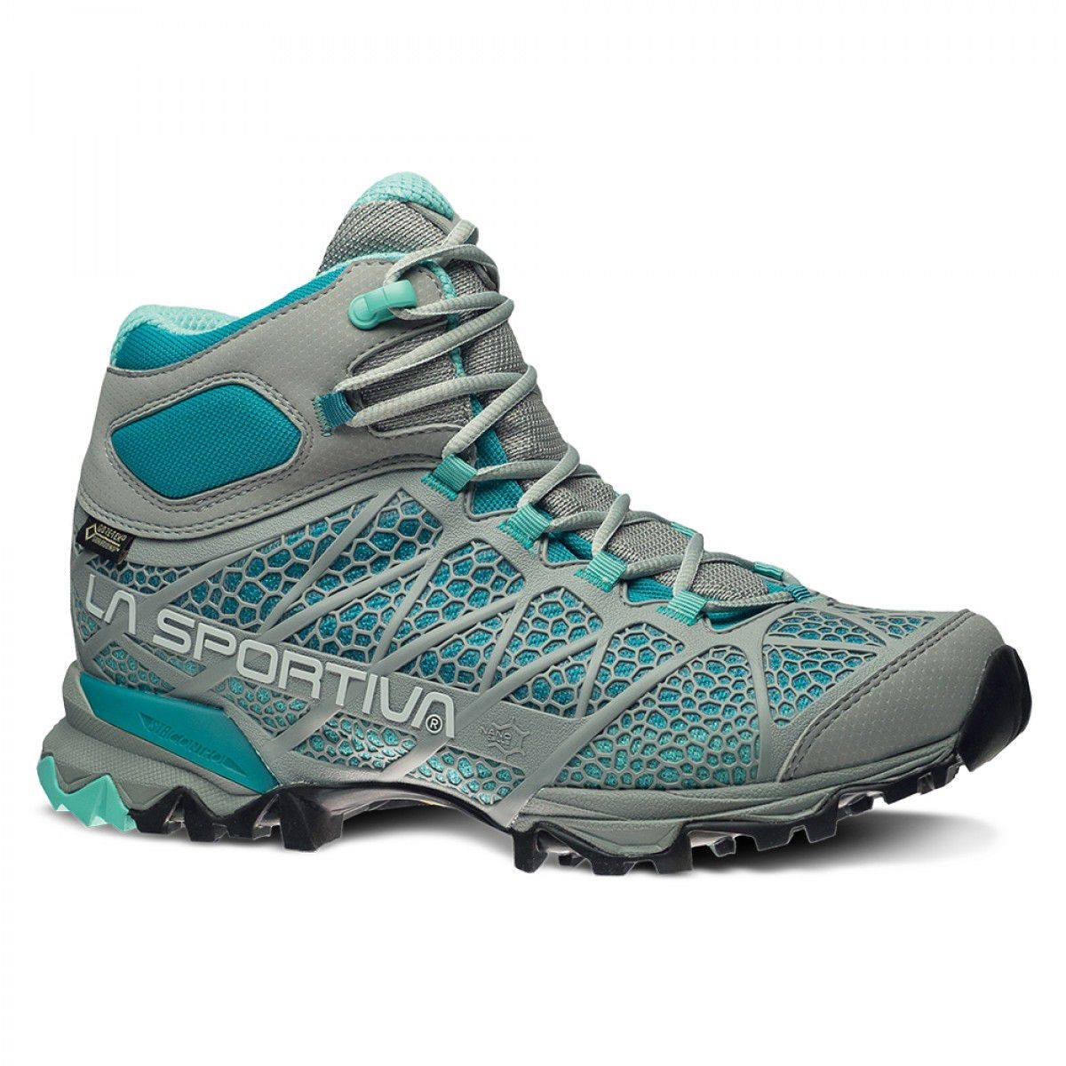 La Sportiva Core High GTX Woman