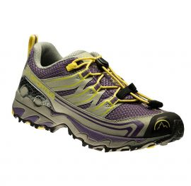 La Sportiva Falkon Low Junior