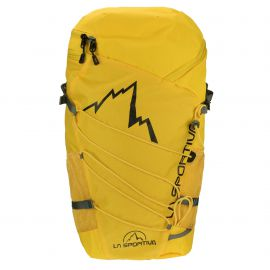 La Sportiva Mountain Hiking Backpack 28l