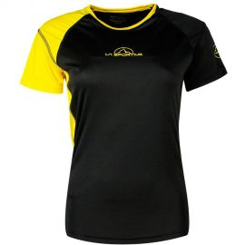 La Sportiva MR Event Tee Woman