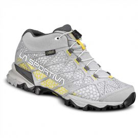 La Sportiva Synthesis Mid GTX Woman