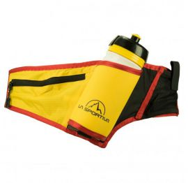 La Sportiva Trail Drink Belt