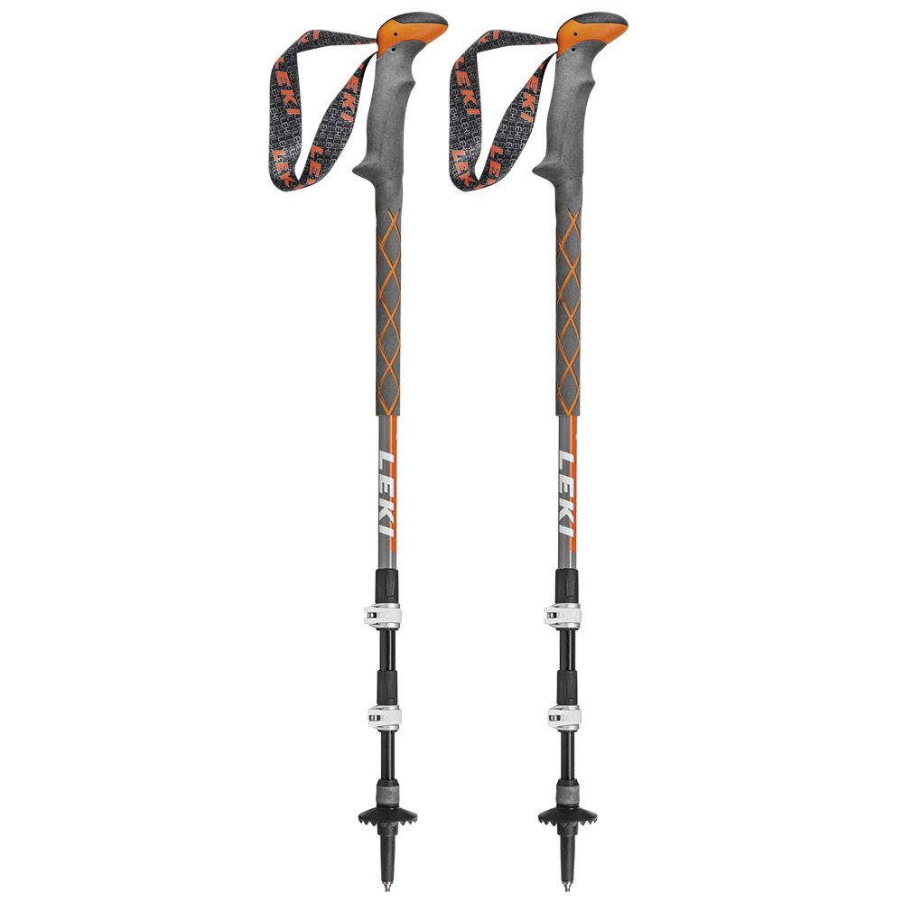 Leki Thermolite XL