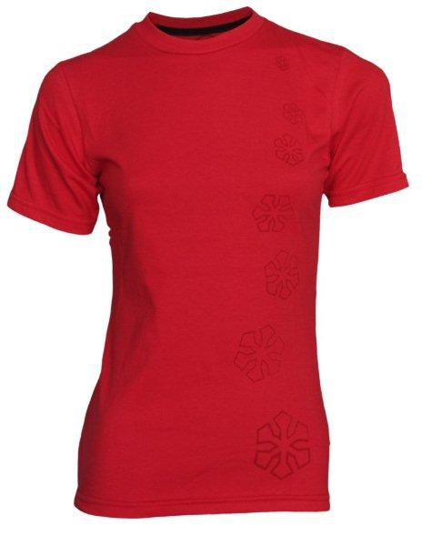 Lepau remera algod n varios dise os naka outdoors for Disenos de remeras