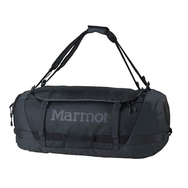 Marmot Long Hauler Duffle Bag Large 75L SALE