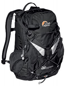 Lowe Alpine Airzone 25 ND