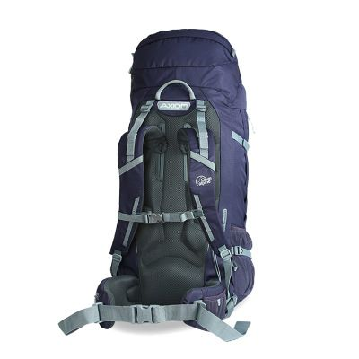 Lowe Alpine Atlas ND 65 Dama
