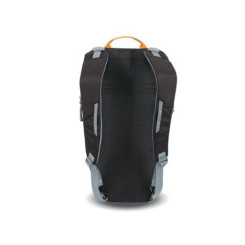 Lowe Alpine Avy Tool Bag Plus