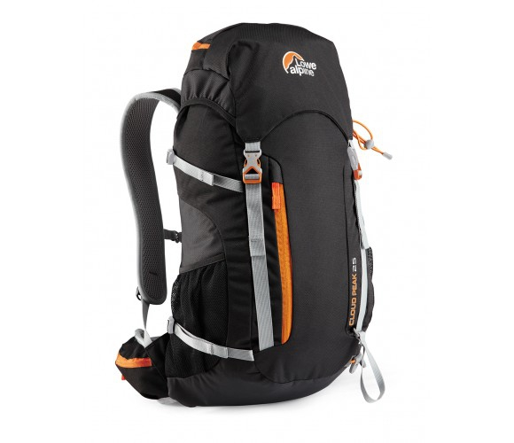 Lowe Alpine Cloud Peak 25