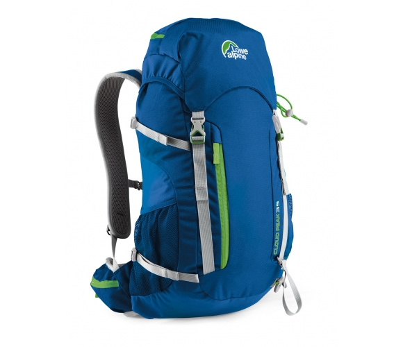 Lowe Alpine Cloud Peak 35