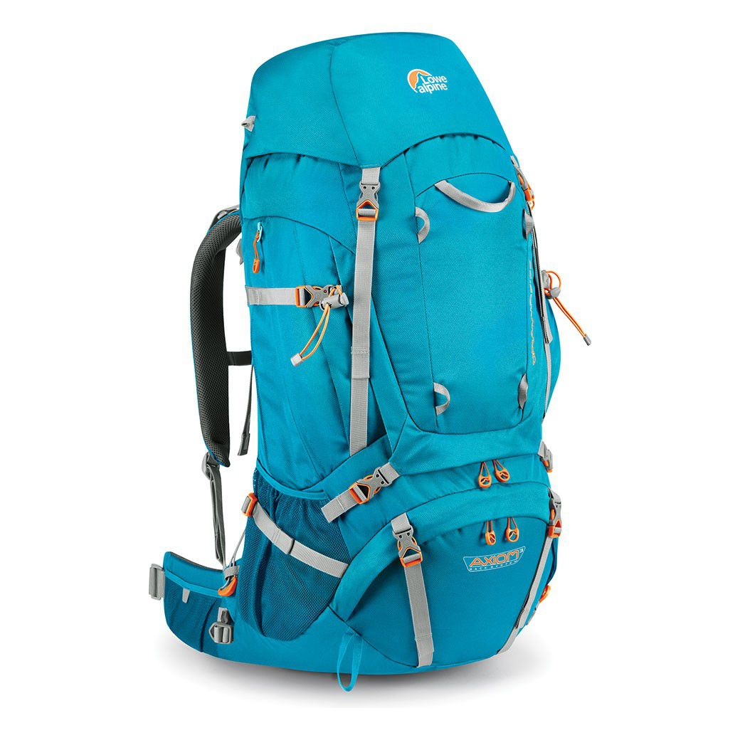 Lowe Alpine Diran ND 55:65 Dama