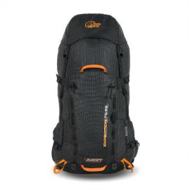 Lowe Alpine Expedition 75:95 AXIOM