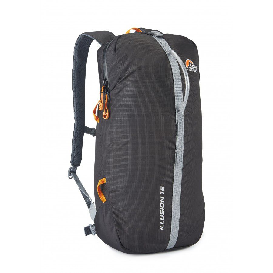 Lowe Alpine Illusion pack 16L