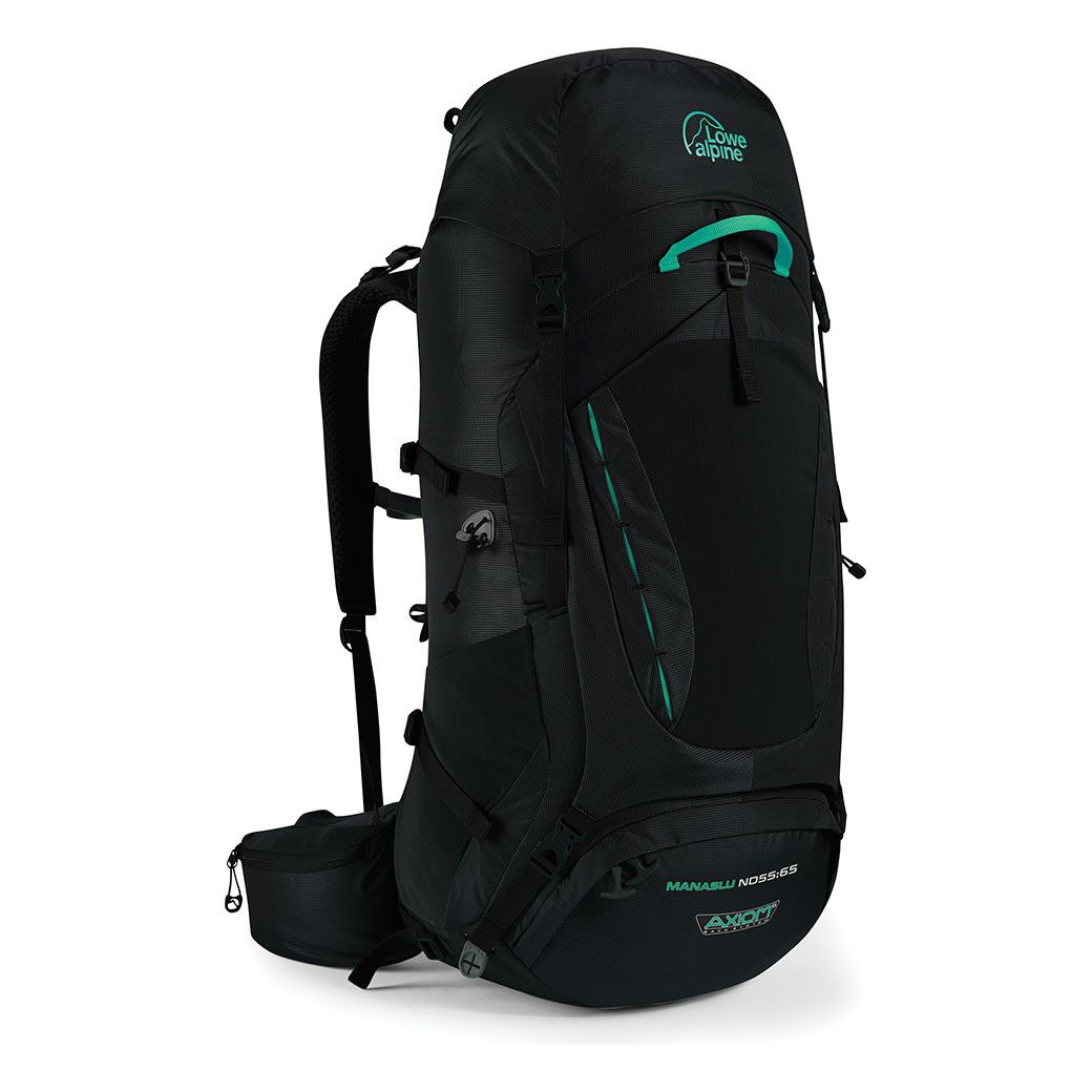 Lowe Alpine Manaslu 55:65 Regular