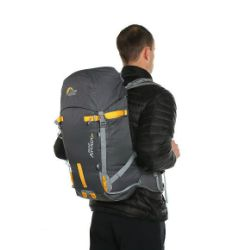 Lowe Alpine Peak Attack 32L