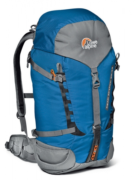 Lowe Alpine Peak Attack 35:45L