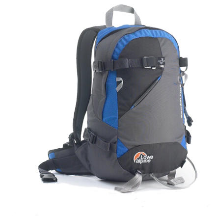 Lowe Alpine Powder Line 22L