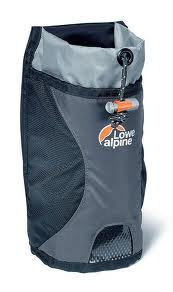 Lowe Alpine TT Bottle Pocket