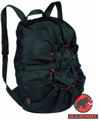 Mammut Rope Bag
