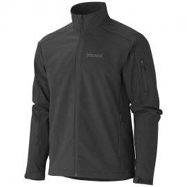 Marmot Approach softshell