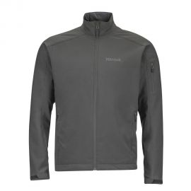 Marmot Approach softshell SALE