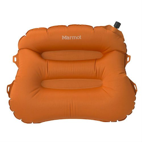 Marmot Cirrus down Pillow SALE