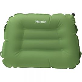Marmot Cumulus Pillow SALE