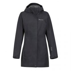 Marmot Essential Jacket DAMA