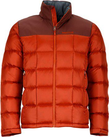 Marmot Greenridge Jacket Hombre SALE