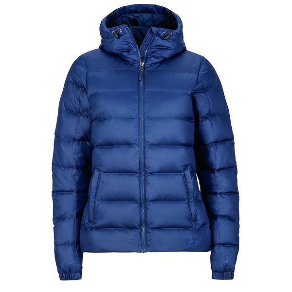 Marmot Guides Down Hoody DAMA SALE
