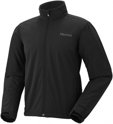 Marmot Leadville Softshell Windstopper