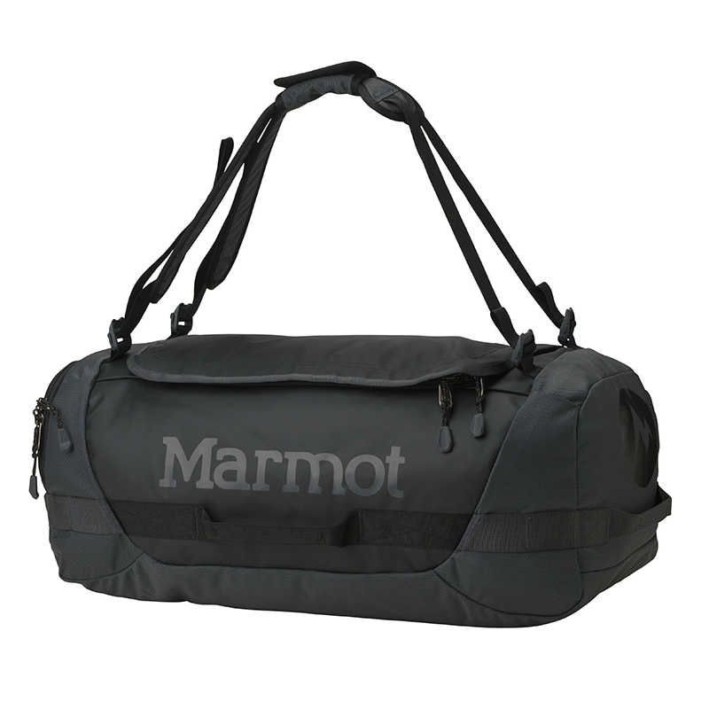 Marmot Long Hauler Duffle Bag Medium 50L SALE