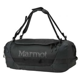 Marmot Long Hauler Duffle Bag Medium 50L