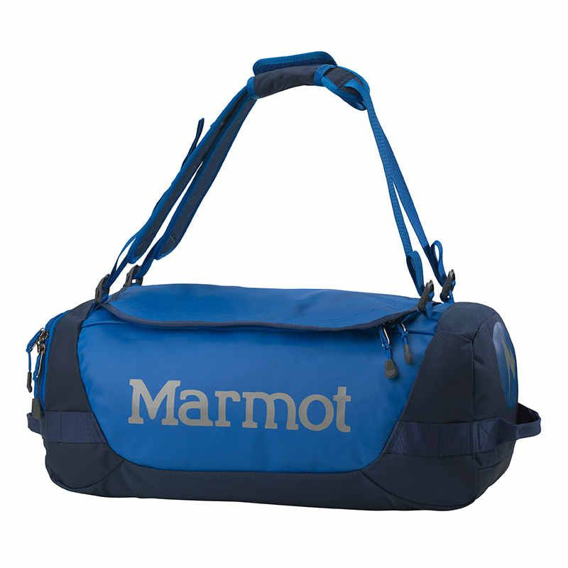 Marmot Long Hauler Duffle Bag Small 38L SALE