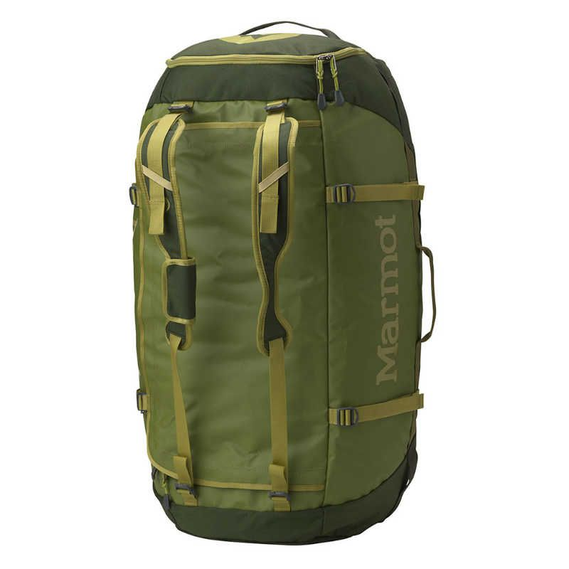 Marmot Long Hauler Duffle Bag XLarge 110L SALE