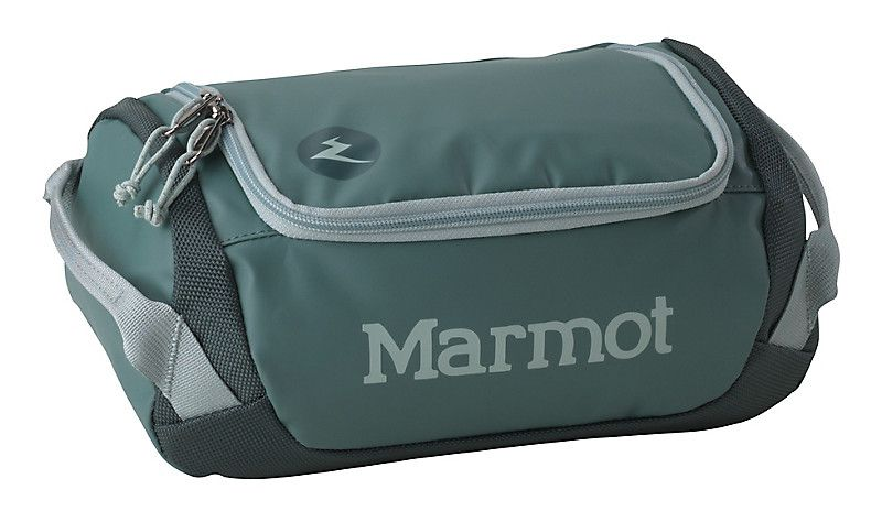 Marmot Mini Hauler SALE