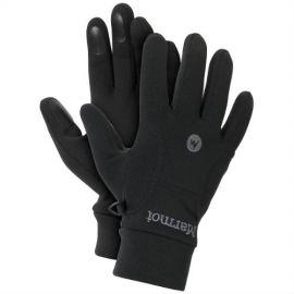 Marmot Power Stretch Guantes SALE
