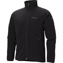 Marmot Reactor Full Zip