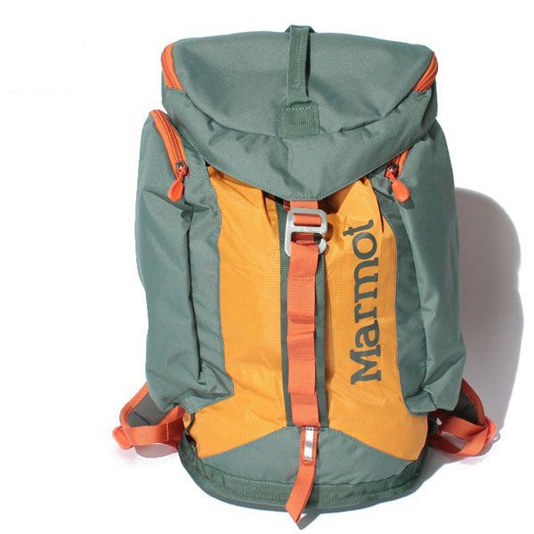 Marmot Rock Master Pack 23L SALE
