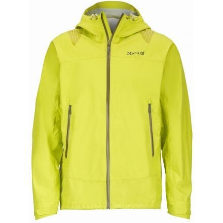 Marmot Super Mica SALE