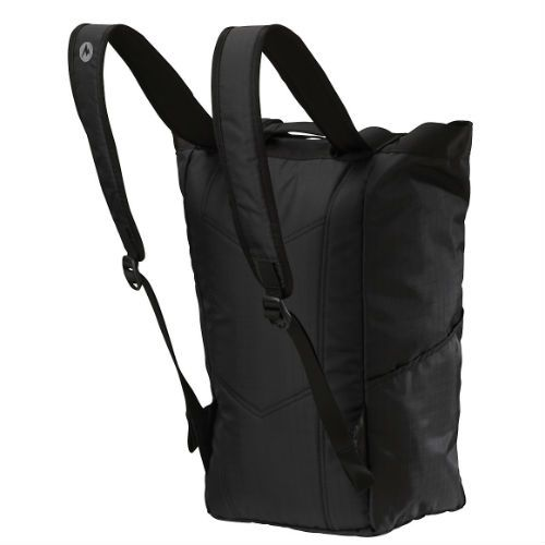 Marmot Urban Hauler Medium 21L SALE