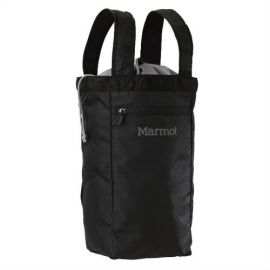 Marmot Urban Hauler Medium 21L