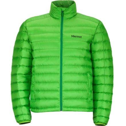 Marmot Zeus Jacket Hombre 700 Fill Naka Outdoors