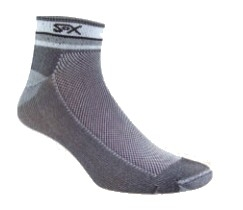 Sox Coolmax CL10C