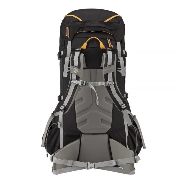 Mountain Hardwear BMG 105L