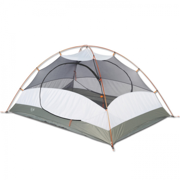 Mountain Hardwear Drifter 3 DP