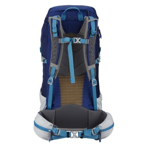 Mountain Hardwear Fluid 32L