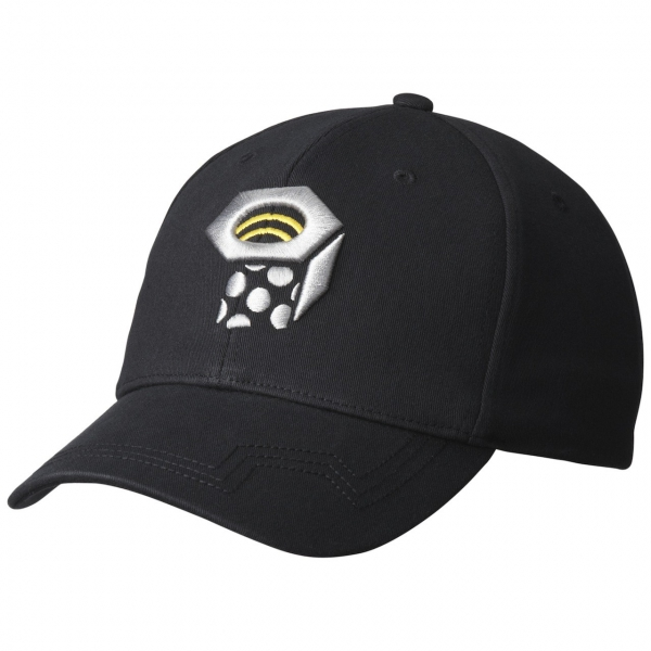 Mountain Hardwear Nut Team Cap