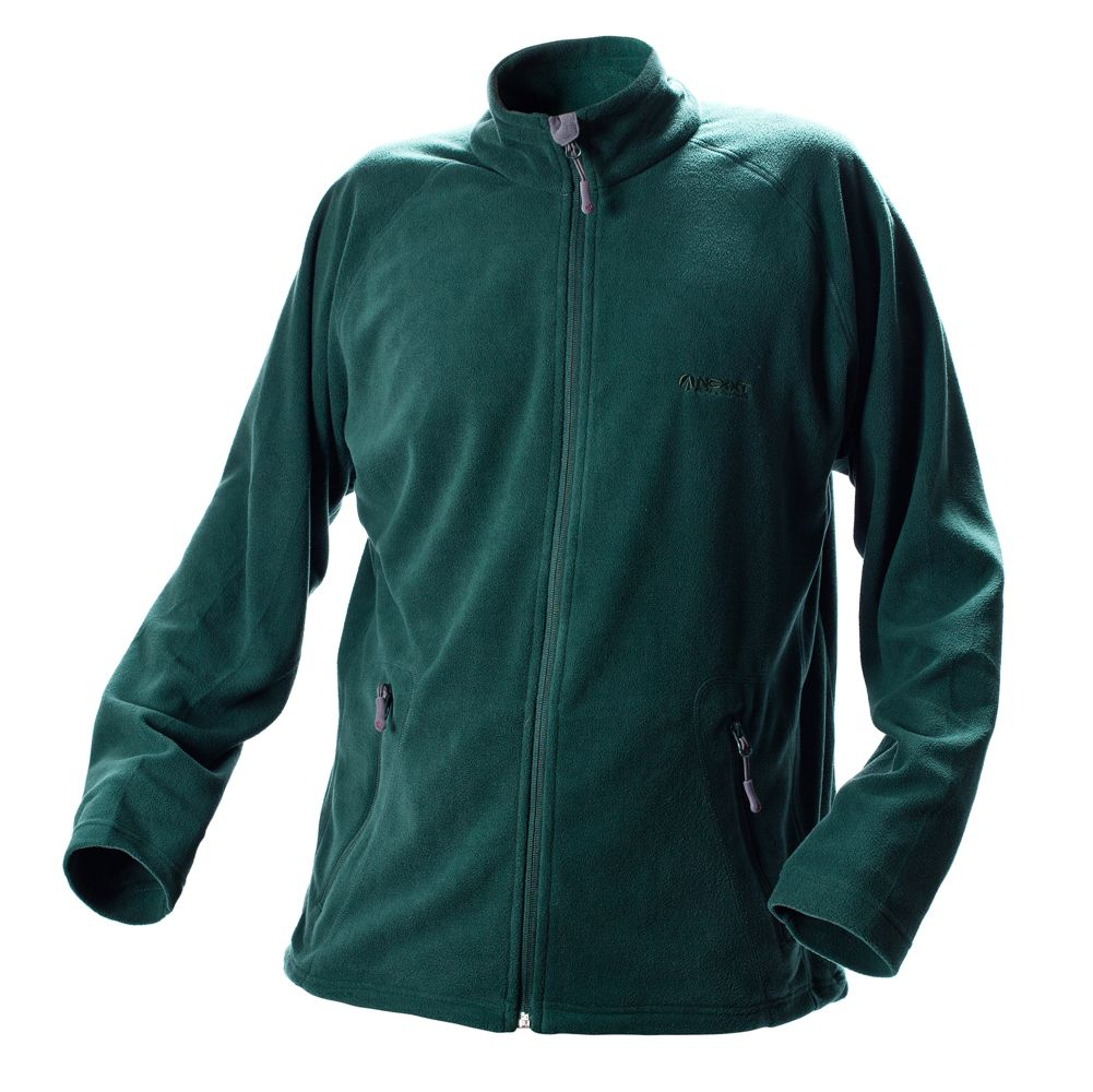 Nexxt Jacket Edge Niño