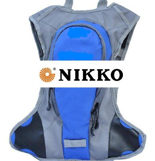 Nikko Bike Pack Racer 5L